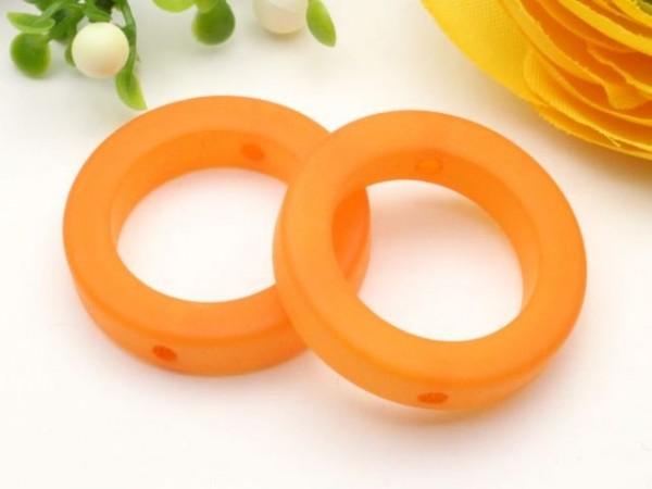 Polaris Ring 25 mm marille