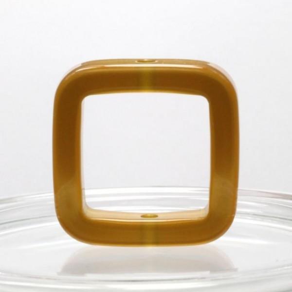 Solaris Quadrat 12 mm melange