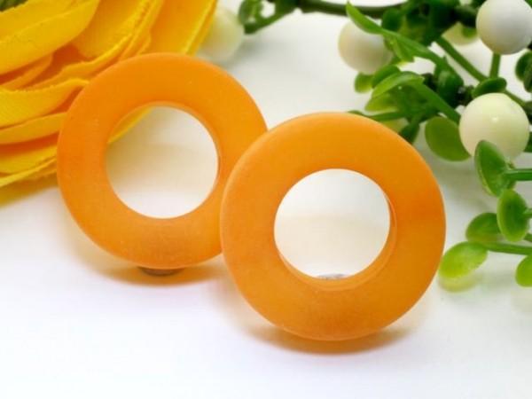 Polaris Ring 16 mm marille